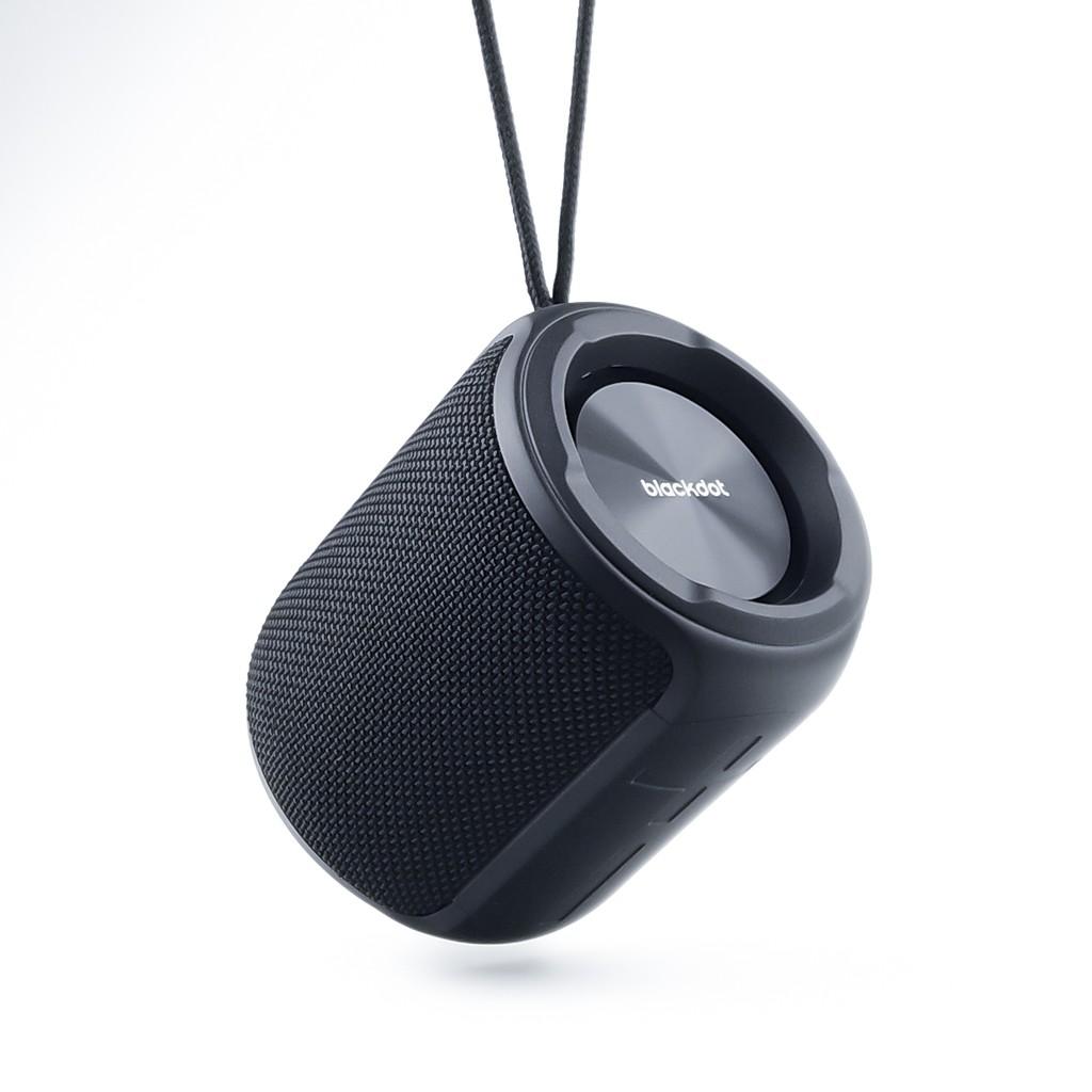 Blackdot eFlo Wireless Speakers