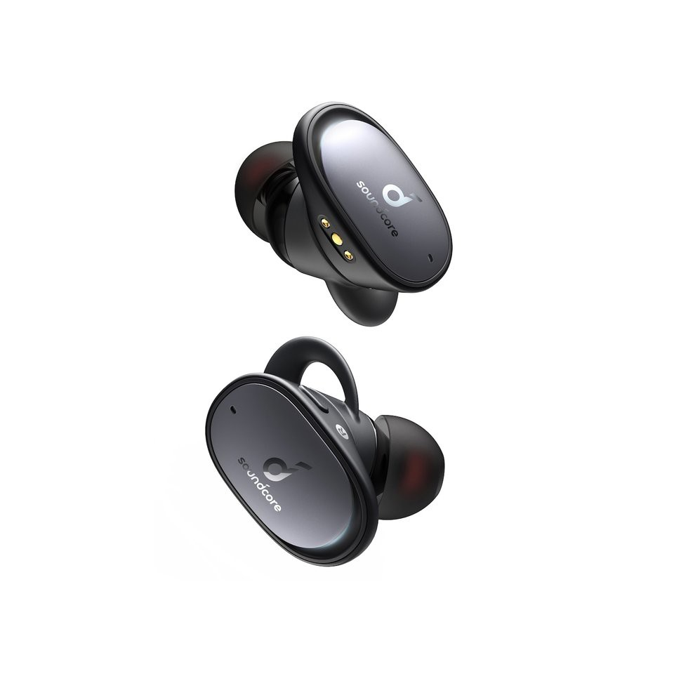 Anker SoundCore Liberty 2 Pro True Wireless Bluetooth
