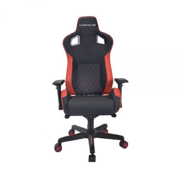 vhive winner best gaming chairs singapore