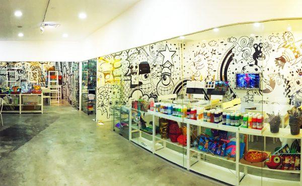 art jamming for kids artary studio art classes hwahwah