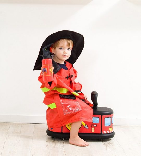 christmas gift ideas for kids 0 to 3 years old corecar vehicle push car korea hottest toy