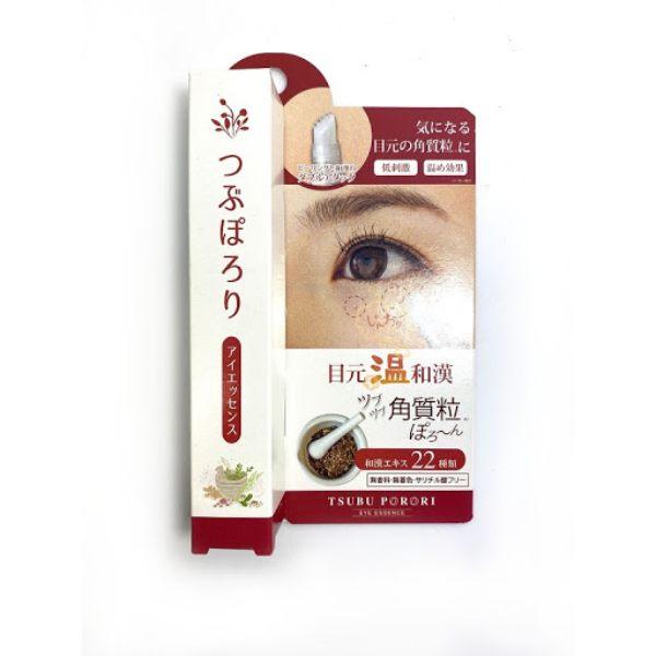 tsubuporoni memoto onwakan eye cream don don donki best buy skincare