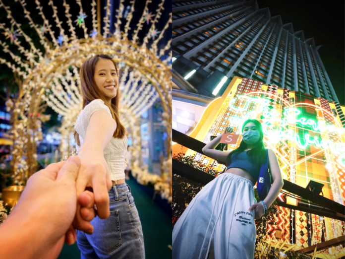 17 Spots To Take Your Mandatory Christmas Shots In Singapore This Year [Feature Image]