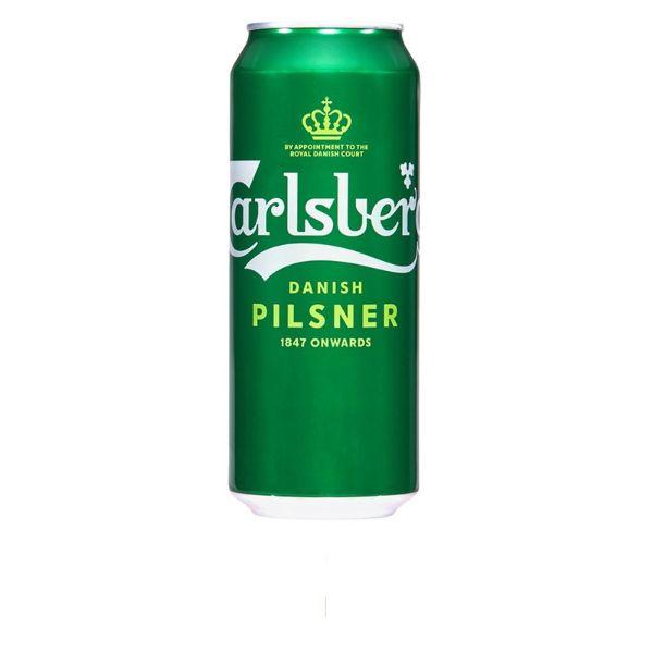 best beer brands in singapore carlsberg danish pilsner