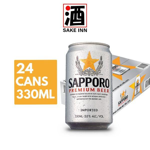 best beer brands in singapore sapporo premium beer
