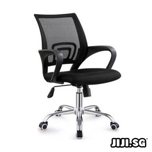 best office chair singapore jiji