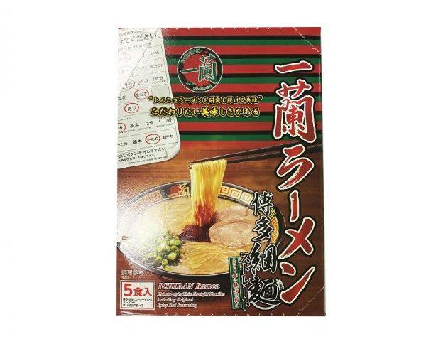 best buy don don donki online store singapore ichiran ramen thin noodle