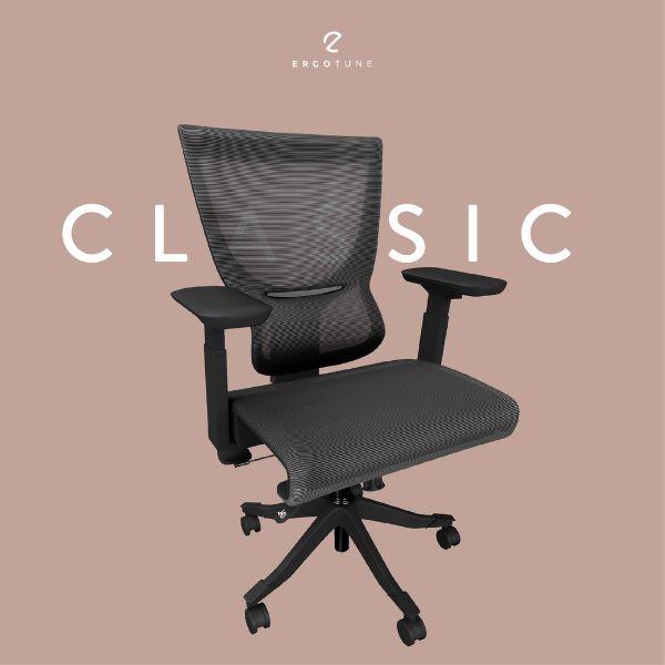 ergoedge classic best office chair