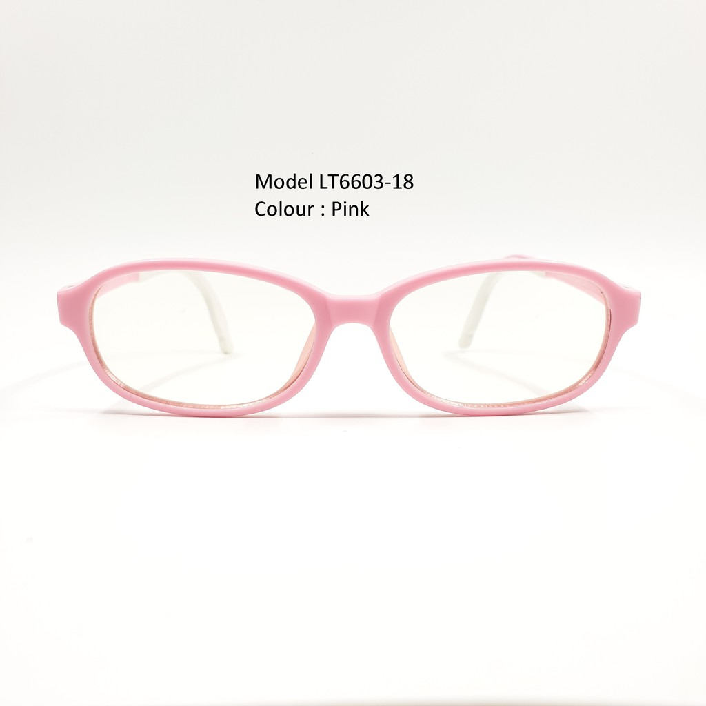 eyecare studio blue light glasses for kids