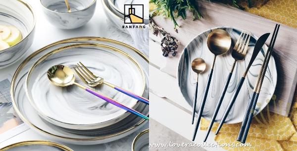 housewarming gift singapore cutlery