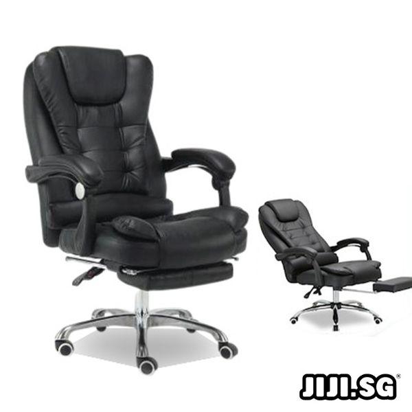 jiji best office chair