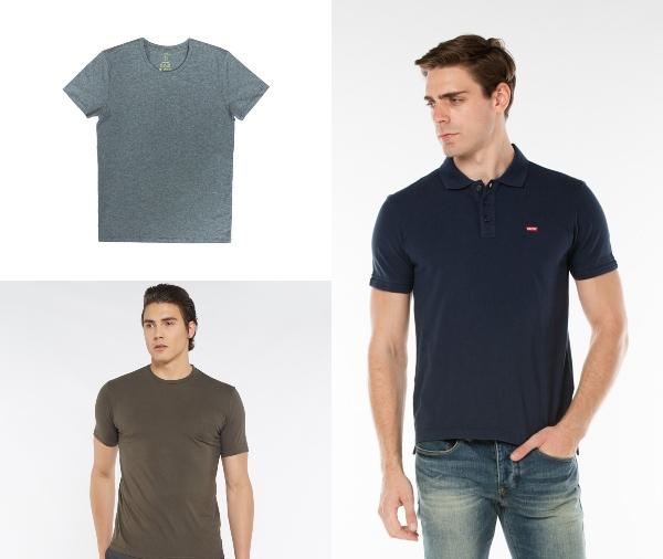 minimalist wardrobe for men tshirts (2)