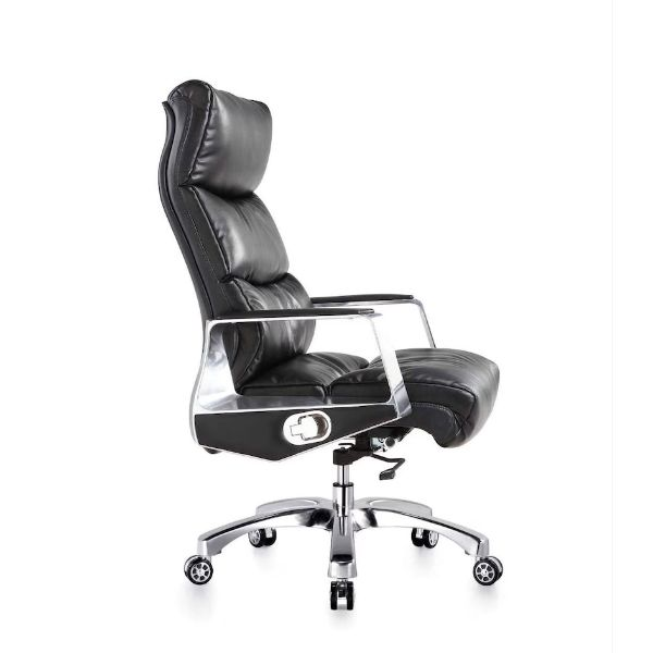 umd leather best office chair