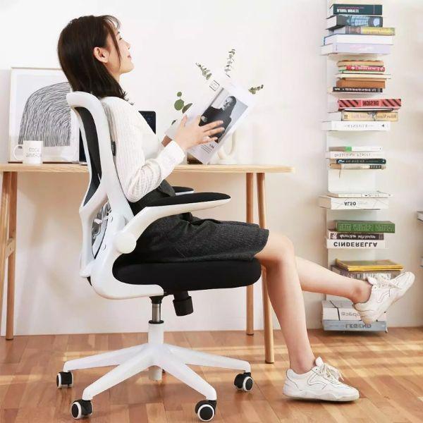 xiaomi best office chair
