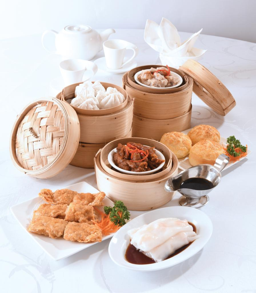asia grand restaurant chinese restaurants with private dining room