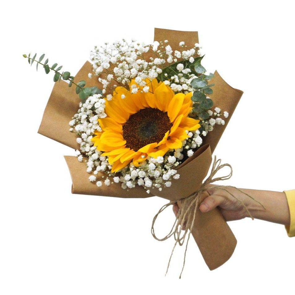 flowers and kisses affordable flower delivery singapore