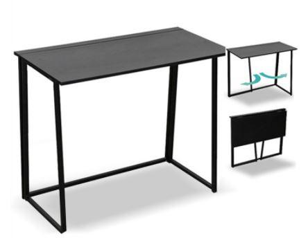 jiji full foldable table best study tables for kids
