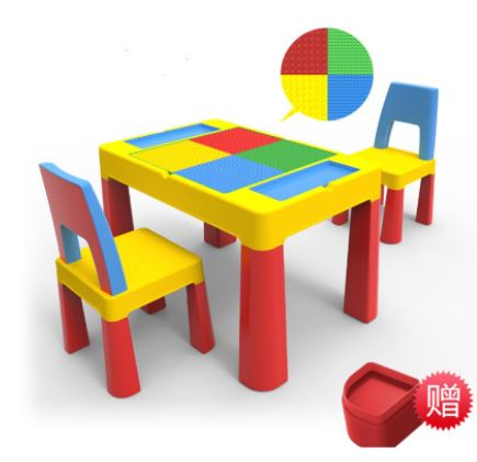 lego study play desk best study tables for kids