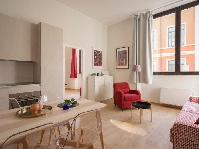 space saving furniture sofa for small living room apartment studio house
