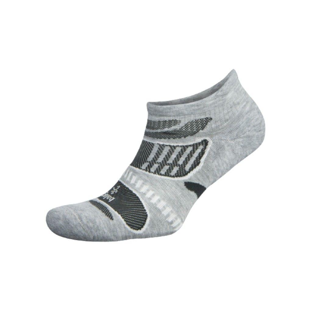 balega socks for running
