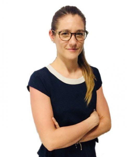 Veronica Cavallini andrea's digestive Colon Liver and Gallbladder Clinic