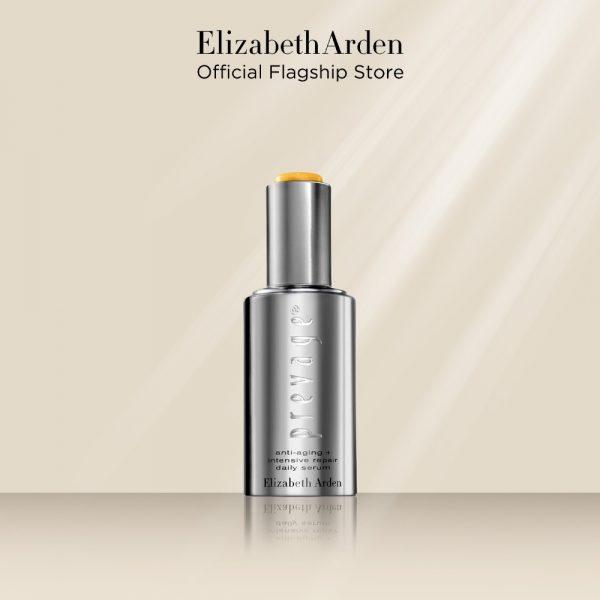 Elizabeth Arden PREVAGE Anti-Aging Intensive Repair Daily Serum