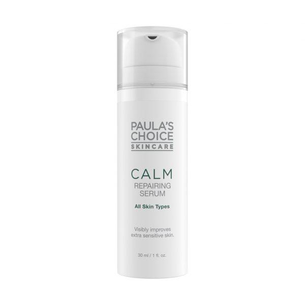 Paula's Choice Calm Repairing Sensitive Serum best anti ageing serum