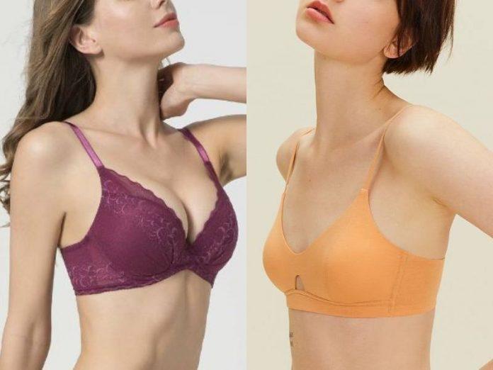lingerie brands singapore best bra brands sorella neiwai red orange