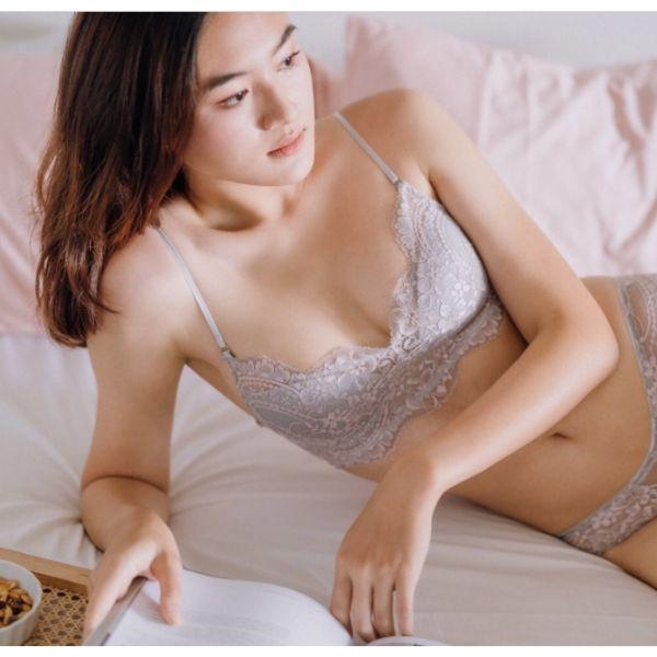 best lingerie brands singapore perk by kate