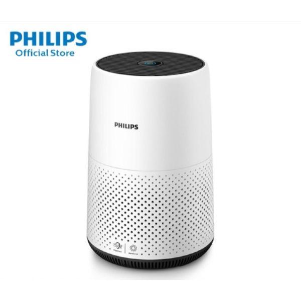 best air purifier Philips Series 800 Air Purifier