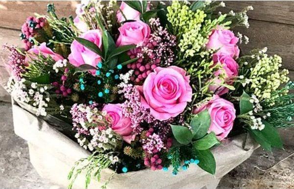 flower arrangement classes mothers day creative workz studio