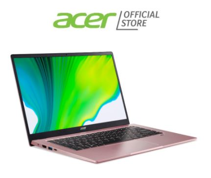 acer swift 1 sf1134-34 cheap laptops in singapore
