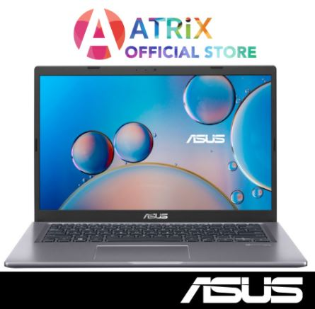 asus vivobook x series r465ma cheap laptops in singapore