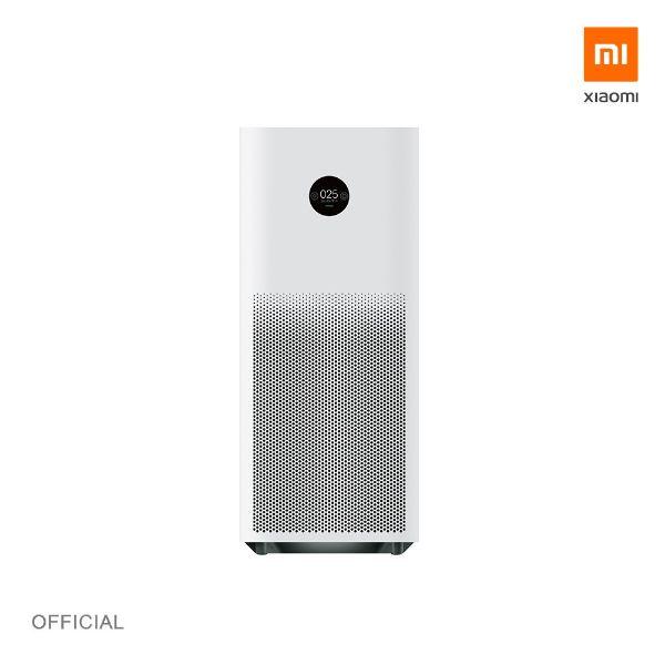 best air purifiers xiaomi pro H air purifier