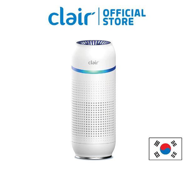 best air purifier clair bs3 air purifier