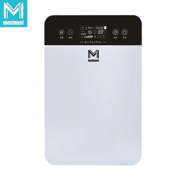 best air purifier mosimosi ion air purifier