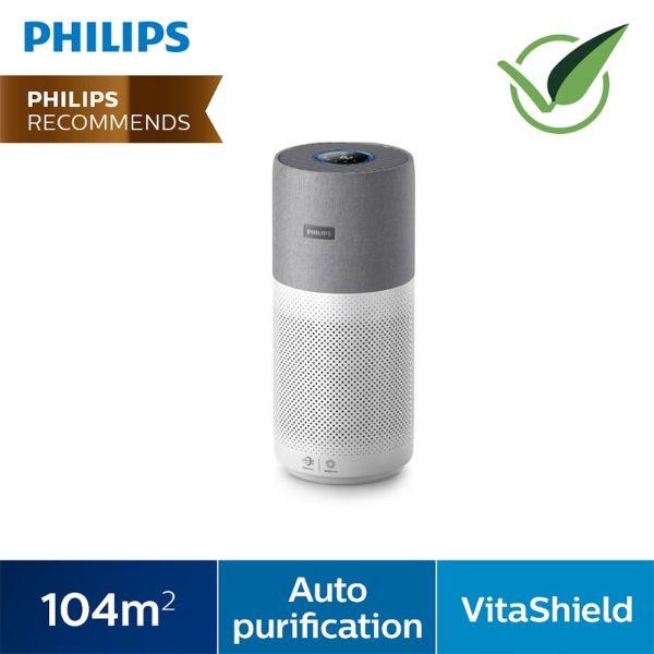 best air purifier philips 3000i air purifier