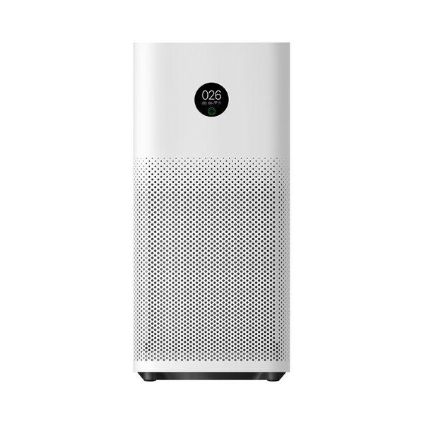 best air purifier xiaomi air purifier 3H