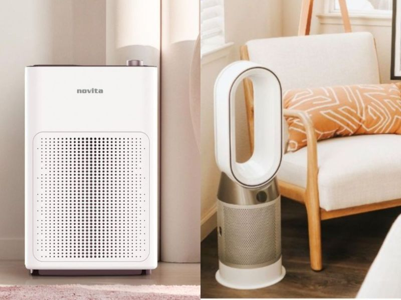 best air purifiers featured image (2) (1) (1) (1)