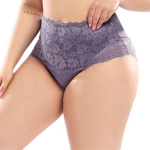 best lingerie brands singapore parifairy lace panty