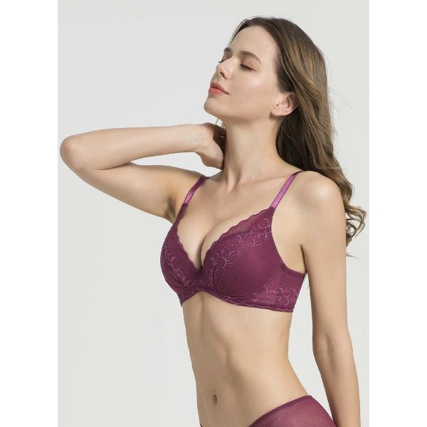 best lingerie brands singapore sorella v cut bra