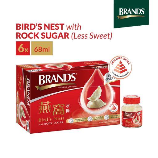 brand's bird nest mother's day gift ideas