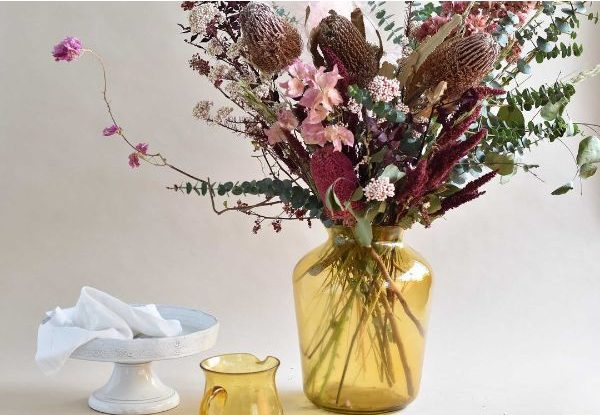 flower arrangement classes in singapore charlotte puxley mothers day