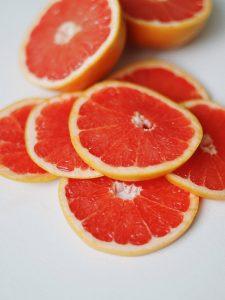 grapefruit best instant coffees