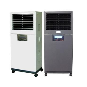 Maxcool MCI-CF10B Evaporative Air Cooler 35L large capacity