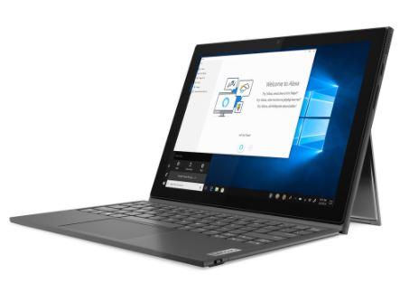 lenovo duet 3i 10igl5 cheap laptops in singapore
