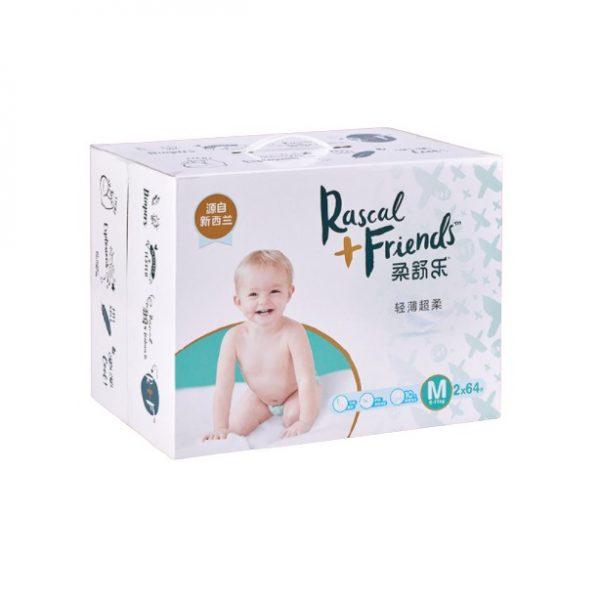 rascal and friends diaper tape best newborn diaper