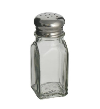 salt shaker pranks to play on friends