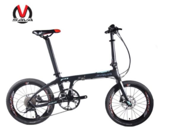 sava bike best city bikes singapore