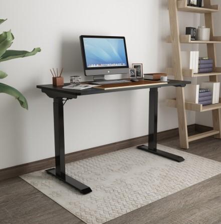 squirrey adjustable desk best xiaomi products
